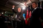PCs win Whitby-Oshawa byelection-Image1