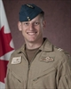 Pilot who died in CF-18 crash didn't eject: DND-Image1