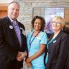 EDITORIAL: Big nursing home investment ask