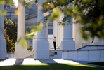 Security chief takes onus for White House breach-Image1