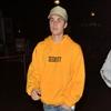 Justin Bieber blasted over deposition no-show-Image1