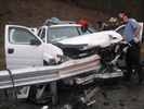 Guardrails as 'spears,' new lawsuit alleges-Image1