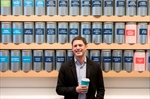 DavidsTea banks on North American tea party-Image1