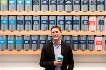 DavidsTea banks on North American tea party-Image1