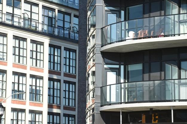 Kitchener rental rates soar