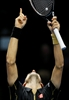 Djokovic earns year-end No. 1 ranking again-Image1