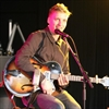 George Ezra gave up alcohol after BRITs-Image1