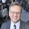 Durham College President Don Lovisa