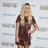 Ashlee Simpson wants another baby-Image1