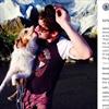 Zac Efron's dog dies-Image1