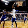 76ers stem road losing streak in New Orleans, 99-88-Image6
