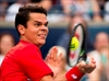 Raonic sails past Donaldson at Rogers Cup-Image1