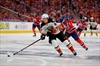 Ducks back in series with 6-3 win over Oilers-Image1