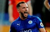 Leicester beats Liverpool in its first match post-Ranieri-Image1