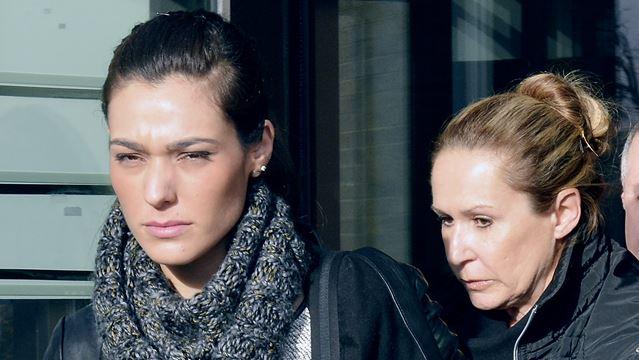 marco muzzo plans to plead guilty yorkregioncom