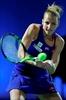 Krystyna Pliskova upsets Vinci to reach 2nd round in Dubai-Image1