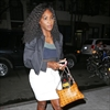 Serena Williams to plan wedding after Australian Open-Image1