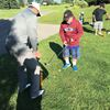 Caledon Woods golf team sends five athletes to regionals