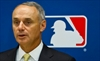 Manfred: MASN eventually must pay Nats increased rights fees-Image1