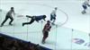 Fan on the ice