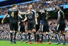 Leicester stuns Man City to stretch lead-Image3