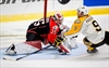Goalie Marchand leads Huskies past Wheat Kings-Image1
