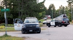 Standoff with man in home near Pembroke, Ont.-Image1