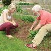 Your Life: spring gardening