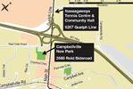 Town seeks input on Campbellville park redevelopment