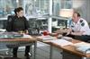 TV hitmakers talk diversity, stress passion-Image1