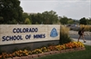 Colorado college sued for denying Bible-themed donor plaque-Image1