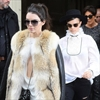 Cara Delevingne and Kendall Jenner set for TV show?-Image1