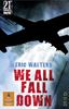 Book review: We All Fall Down