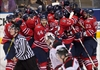 Desrocher OT goal lifts Gens to 5-4 win-Image1