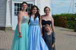 South Grenville Prom 2016