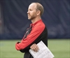 Stampeders sign Dickenson to extension-Image1