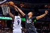 Grizzlies dominate Warriors for sixth straight victory-Image1