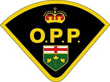 Police investigate Thorndale-area break-ins