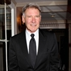 Harrison Ford to make full recovery-Image1