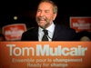 Mulcair says no federal help for pro sports-Image1