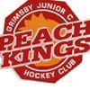 Peach Kings