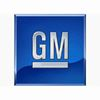 General Motors retirees settle benefits claim