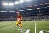 Redskins end Cowboys' 6-game streak, 20-17 in OT-Image1