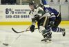 London Nationals shot down 3-2 in shootout by St. Thomas Stars