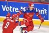 Guryanov scores winner to give Russia bronze-Image1