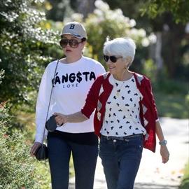 Amanda Bynes to remain under conservatorship-Image1