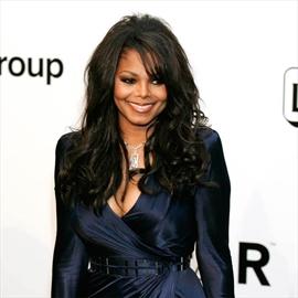Janet Jackson enjoys surprise birthday-Image1
