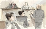 Crown not to blame for Ghomeshi trial woes:experts-Image1