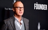 'The Founder' director on Kroc-Trump parallels-Image1