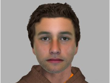 North Flamborough sexual assault suspect